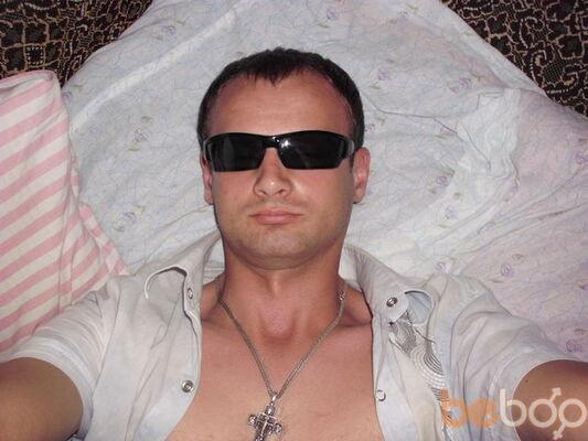 Фото мужчины coollex, Слоним, Беларусь, 30
