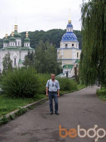 Фото мужчины alex, Гродно, Беларусь, 40