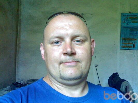 Фото мужчины serz, Макеевка, Украина, 38
