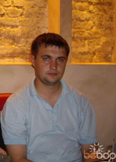 Фото мужчины Пауль, Минск, Беларусь, 32
