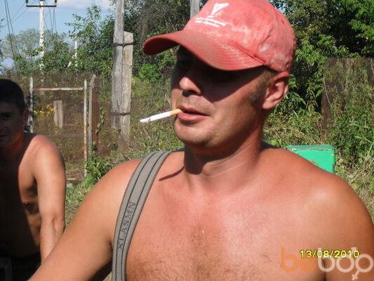 Фото мужчины romzes100, Тверь, Россия, 37