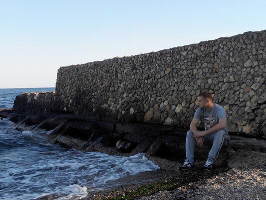 Фото мужчины Макс, Васильков, Украина, 33