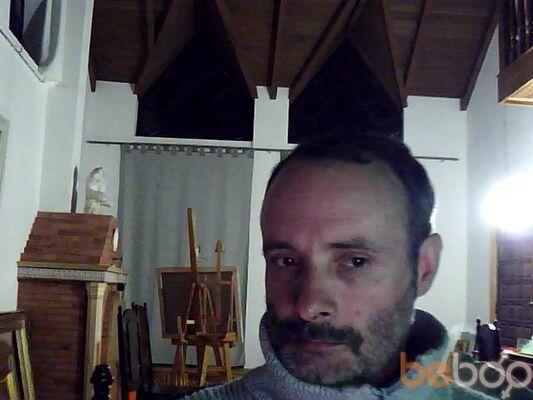 Фото мужчины max15, Кишинев, Молдова, 54