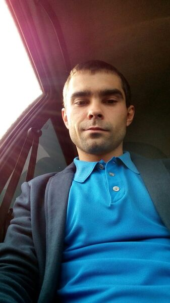 Фото мужчины алекс, Краснодар, Россия, 26