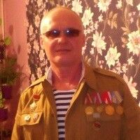 Фото мужчины Андрей, Курган, Россия, 48