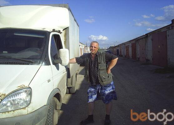 Фото мужчины Алексей, Владимир, Россия, 43