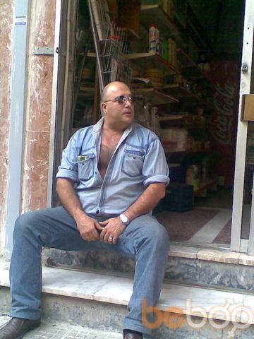 Фото мужчины Alex6712, Афины, Греция, 49