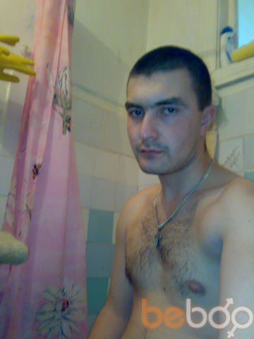 ���� ������� VIKTORKV, ������������, ������, 27