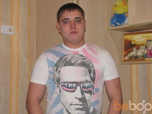 Фото мужчины marat, Лянтор, Россия, 29