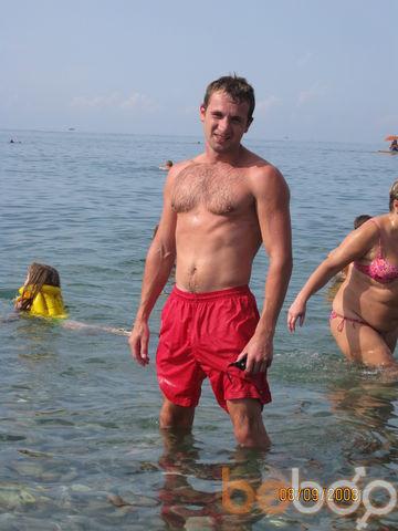 Фото мужчины скорпик, Воронеж, Россия, 37