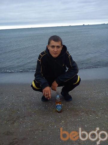 Фото мужчины Pay4ok, Кировоград, Украина, 24