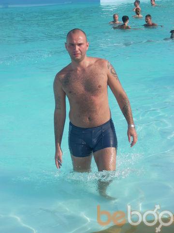 Фото мужчины Miku, Таллинн, Эстония, 33