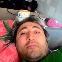 ���� ������� Djafar, �����-���������, ������, 46