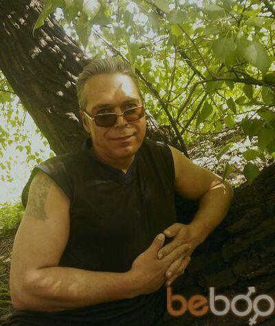 Фото мужчины MIKE27, Неман, Россия, 55