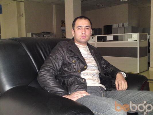 Фото мужчины prostomanu, Душанбе, Таджикистан, 28