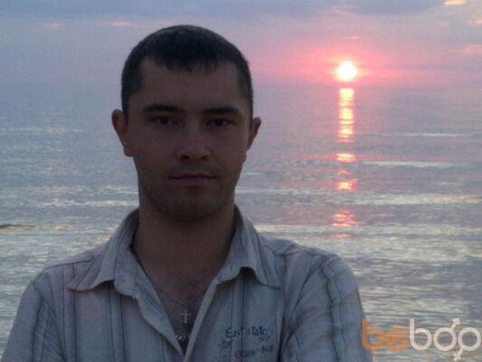 Фото мужчины kot789, Вентспилс, Латвия, 32
