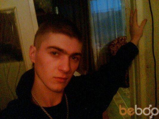 Фото мужчины Richi, Мозырь, Беларусь, 26