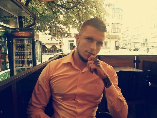 ���� ������� Stanislav, ����, �������, 28