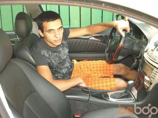 Фото мужчины nokia1, Кишинев, Молдова, 27