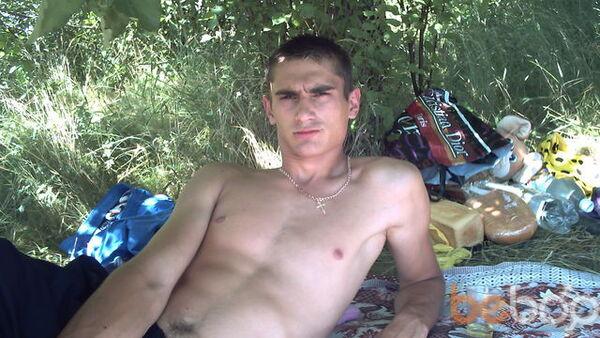 Фото мужчины skiper, Одесса, Украина, 29