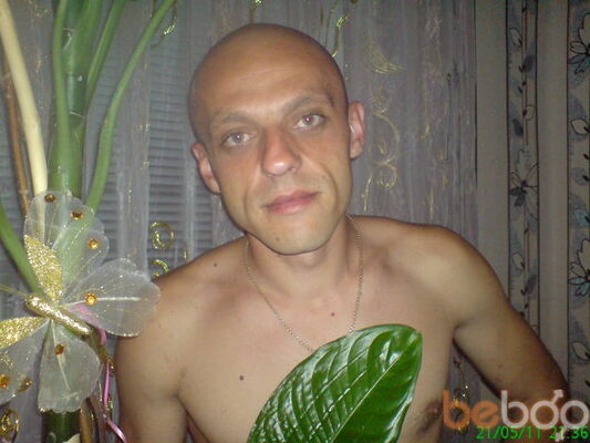 Фото мужчины nikolay, Орехов, Украина, 32