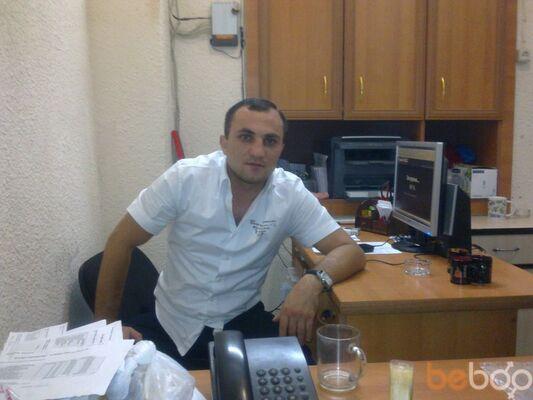 ���� ������� Aram80008, ������, �������, 36
