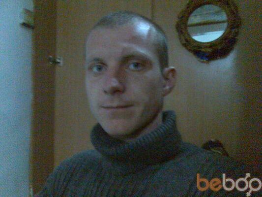 ���� ������� Jevjuk, �����, �������, 31