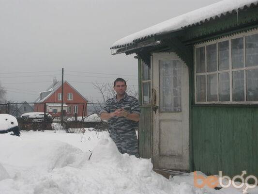 Фото мужчины barada, Москва, Россия, 42