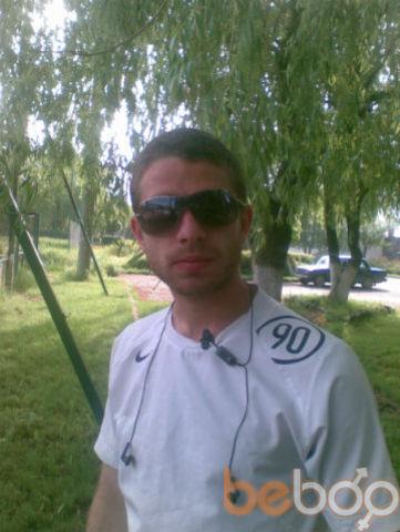 Фото мужчины Sergej, Львов, Украина, 29