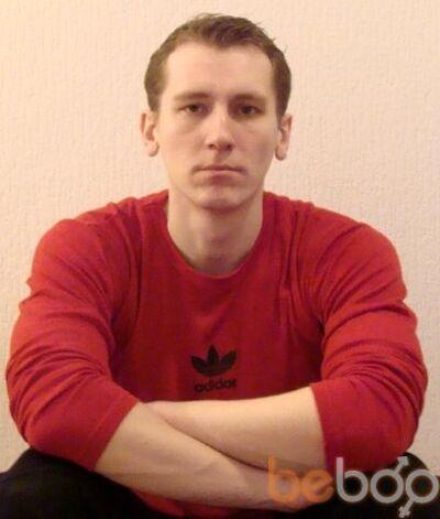 Фото мужчины Render, Бровары, Украина, 32