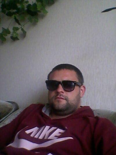 Фото мужчины Саша, Брест, Беларусь, 28