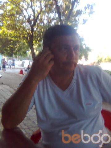 Фото мужчины brat93, Ташкент, Узбекистан, 36