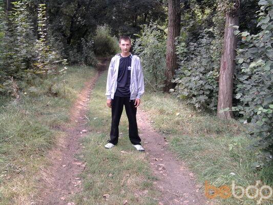 Фото мужчины miska, , Молдова, 23