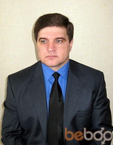 Фото мужчины amadeus02, Алматы, Казахстан, 50