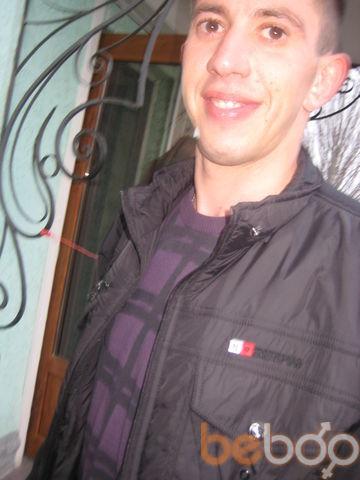 Фото мужчины Олександр, Николаев, Украина, 32