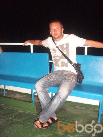 Фото мужчины Matvey, Гомель, Беларусь, 30