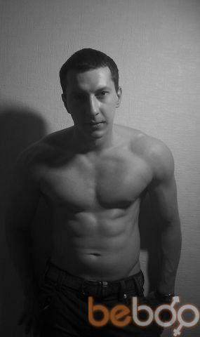 Фото мужчины pichman, Санкт-Петербург, Россия, 32