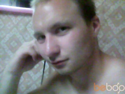 Фото мужчины димасик, Москва, Россия, 29