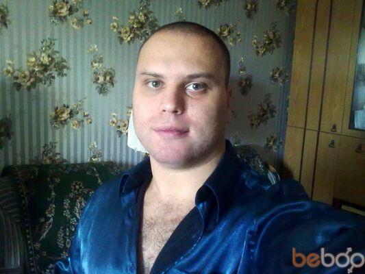 Фото мужчины DimoNN, Нижний Новгород, Россия, 36