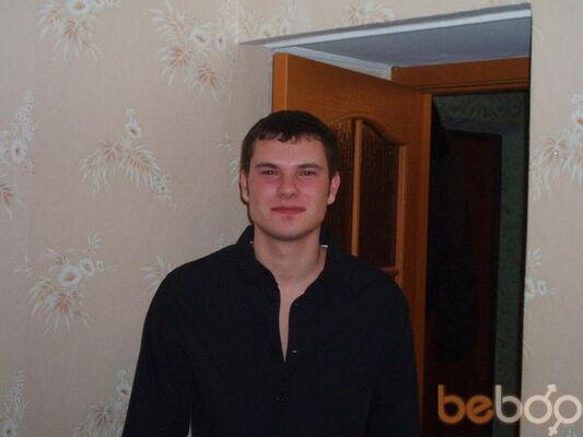 Фото мужчины фрилансер, Гомель, Беларусь, 30