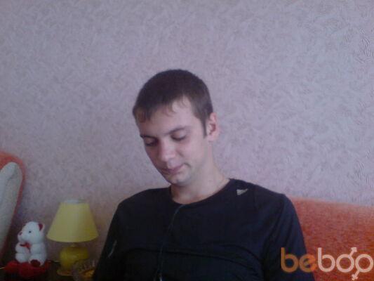 Фото мужчины tolik05, Новороссийск, Россия, 36