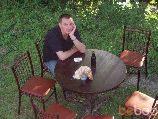Фото мужчины vladlen, Ивано-Франковск, Украина, 43