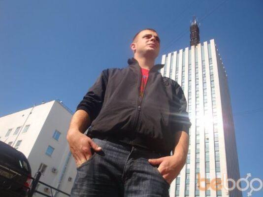 Фото мужчины jebik, Санкт-Петербург, Россия, 29