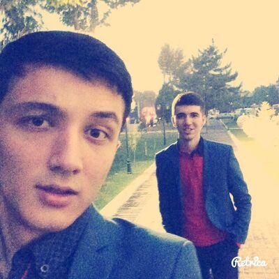 Фото мужчины Lutfullo, Ташкент, Узбекистан, 25