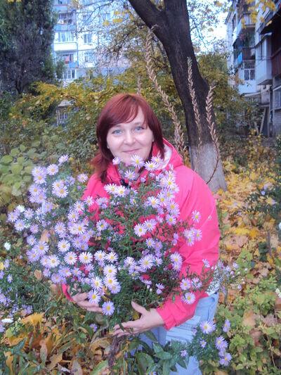 Фото девушки спокойная, Херсон, Украина, 39