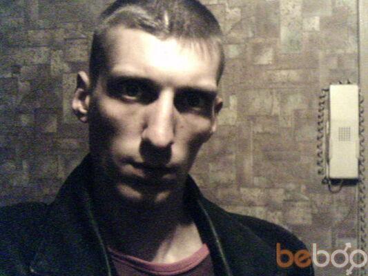 Фото мужчины savby, Минск, Беларусь, 33