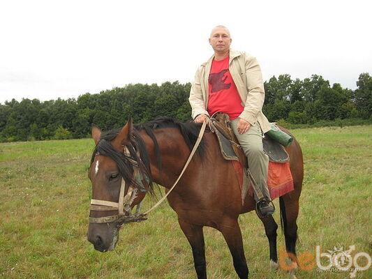 Фото мужчины real, Киев, Украина, 43