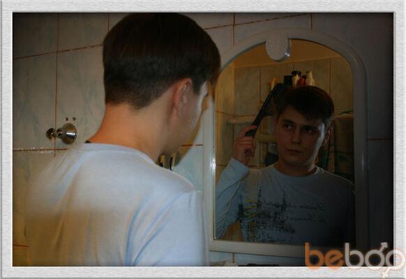 Фото мужчины buratino, Уфа, Россия, 33