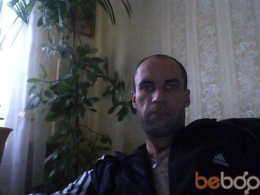 Фото мужчины Serhio, Симферополь, Россия, 35