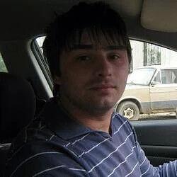 Фото мужчины Артем, Балашиха, Россия, 32